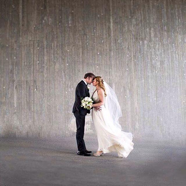 @monamoe_com weddingplanning by me