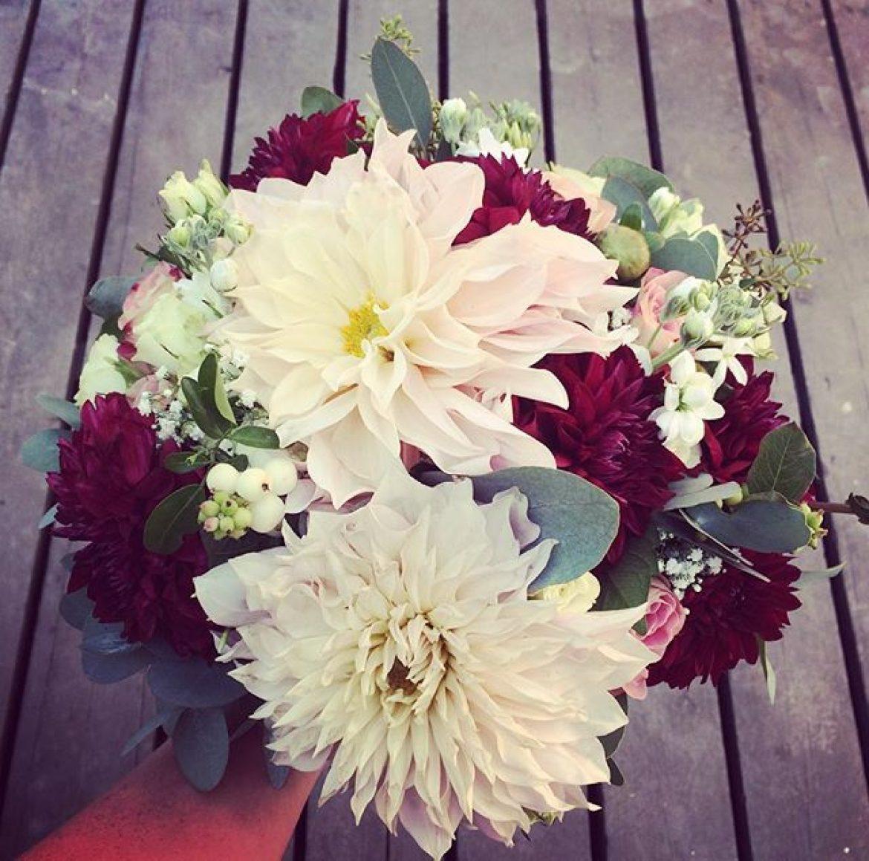 Inspirasjon Bilde flowersbyhosalmaas