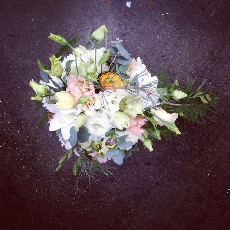 Inspirasjon Bilde flowers