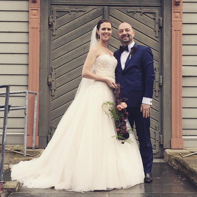 Inspirasjon Bilde weddingbyhosalmaas