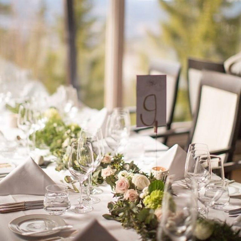 Inspirasjon Bilde weddingdesign