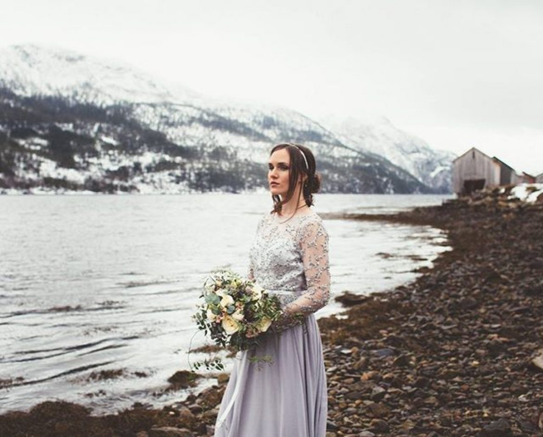 Inspirasjon Bilde wedding