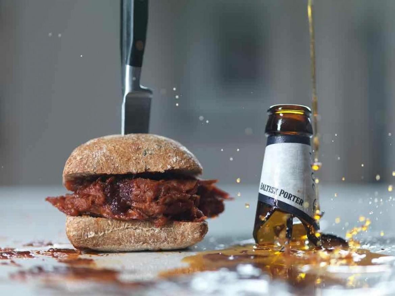 Mat og Ølboka